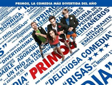 Primos-Cousinhood-spanish-movies-27678105-720-548